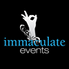 Immaculate Events & Conferences