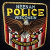 City of Neenah, Wisconsin Police Department