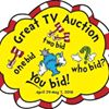 Milwaukee PBS Great TV Auction