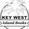 Key West Island Bookstore