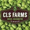 CLS Farms