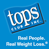 Official TOPS Club Inc.