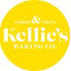 Kellie's Baking Co., LLC