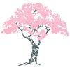 The Mount Sinai Breast Health Resource Program