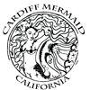 Cardiff Mermaid California