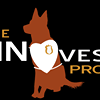 Police K9 INvest Project