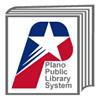 Plano Public Library