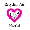 Recycled Pets NorCal
