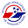 Tennessee Association of Manufacturers
