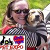 Love Your Pet Expo Sanctuary, Inc.