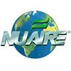 NuAire Laboratory Equipment