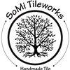 Somi Tileworks