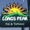 Longs Peak Pub & Taphouse