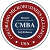 Colorado MicroBusiness Alliance - CMBA