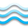 Freewater Technologies