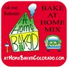 At Home Baked LLC