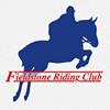 Fieldstone Riding Club