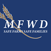 Manitoba Farmers with Disabilities Inc.