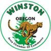 Winston Area Chamber of Commerce