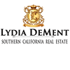 Lydia DeMent Real Estate