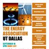 Energy Association - UT Dallas