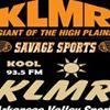 KLMR Radio