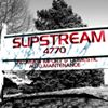 Slipstream AutoCare