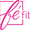 Fe Fit