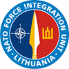 NATO Force Integration Unit Lithuania