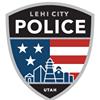 Lehi Police Department