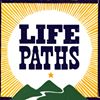 Life Paths Appalachian Research Center