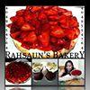 Rahsaun's Bakery