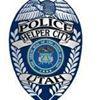 Helper City Police Department