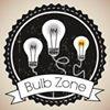 Bulb Zone