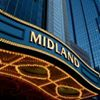 Midland Theatre Private Events & Weddings