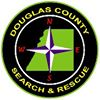 Douglas County Search and Rescue