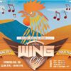 Tri-State Wing-Off and Music Festival