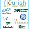 Flourish Natural Health Center