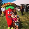 Thousand Oaks Chili Cook-Off & Craft Brew Festival