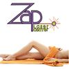 Zap Laser Center