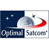 Optimal Satcom, Inc.