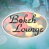Bokeh Lounge