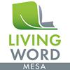 Living Word Bible Church