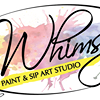 Whimsy Paint and Sip Studio Northfield - Denver, CO