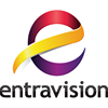 Entravision Communications Colorado