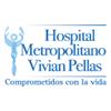 Hospital  Vivian Pellas