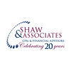 Shaw & Associates CPAs & Financial Advisors