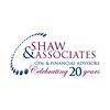 Shaw & Associates CPAs & Financial Advisors