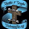 skateministry.org