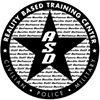 Austin Self Defense